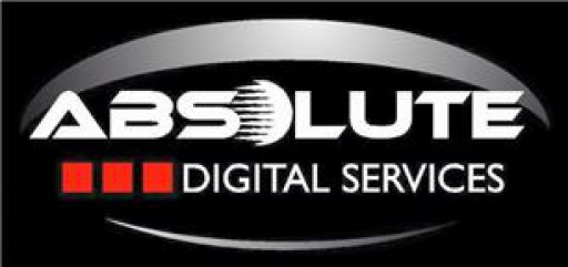 AbsoluteDigitalServices