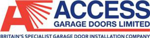 Access Garage Doors Ltd (Sidcup)