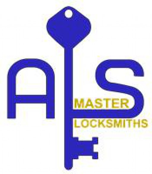 Access Locksmith Solutions Ltd