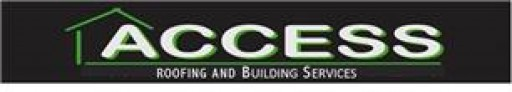 Access Roofing And Building Services