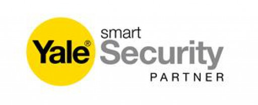 Access Security Solutions Yale Smart Security Partner
