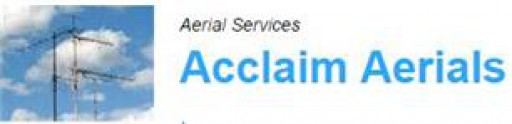 Acclaim Aerials And Satellites