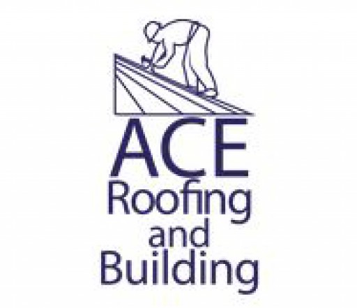 Ace Roofing & Building