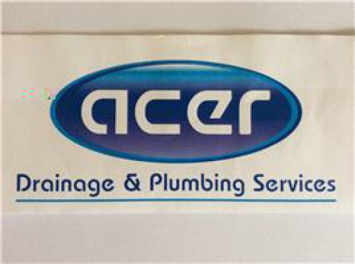 Acer Plumbing Heating & Drainage