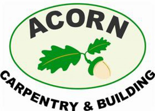 Acorn Carpentry & Building Ltd