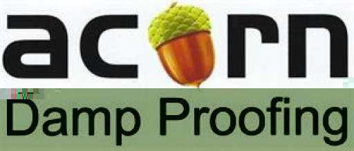 Acorn Damp Proofing