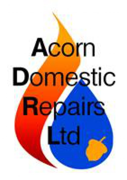 Acorn Domestic Repairs Ltd