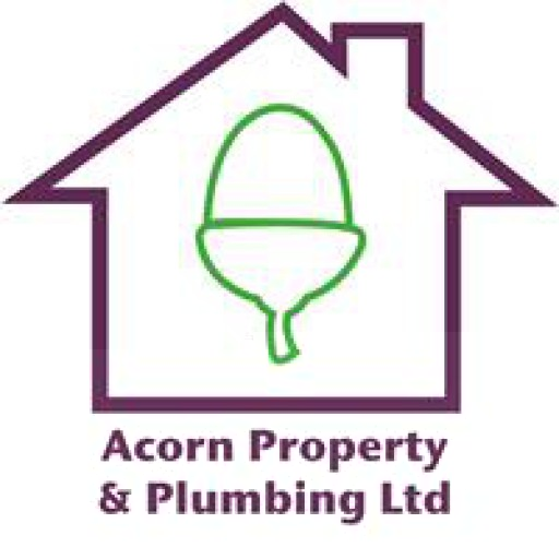 Acorn Property And Plumbing Ltd