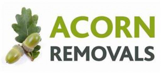 Acorn Removals (Bournemouth)