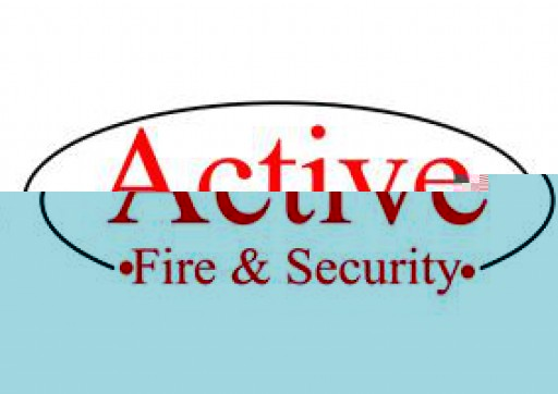 Active Fire & Security