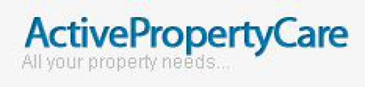 Active Property Care