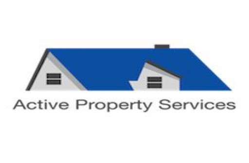 Active Property Services
