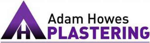 Adam Howes Plastering