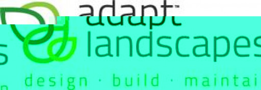 Adapt Landscape Construction Ltd