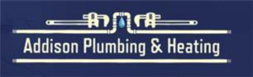 Addison Plumbing And Heating