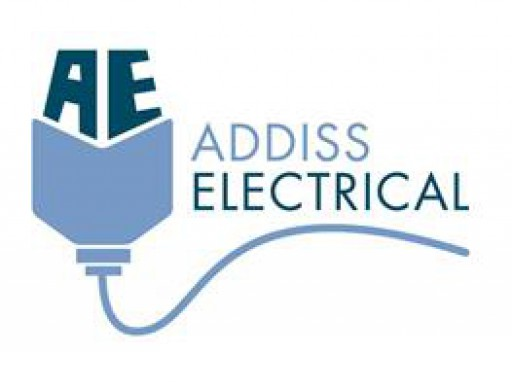 Addiss Electrical