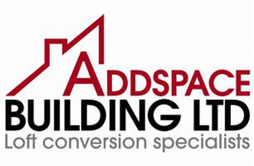 Addspace Building Ltd