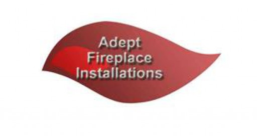 Adept Fireplace Installations