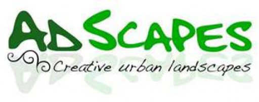 Adscapes