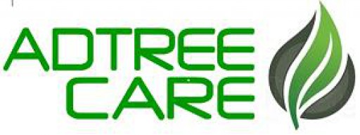 Adtree Care Ltd