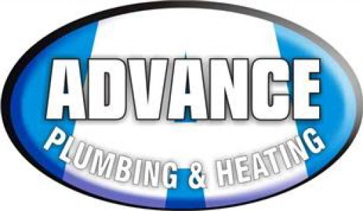 Advance Plumbing And Heating