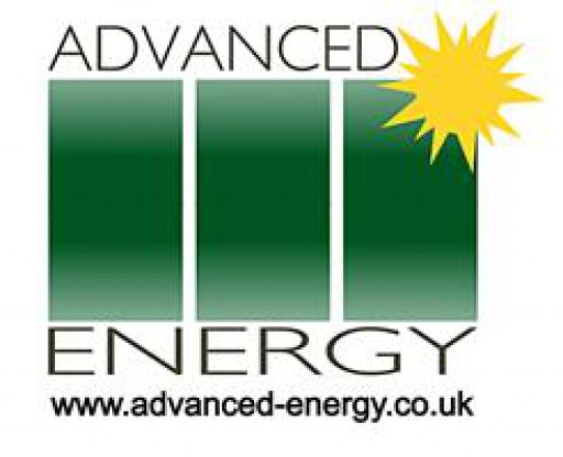 Advanced Energy Specialists Ltd