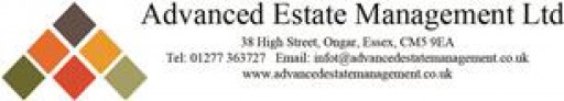 Advanced Estate Management