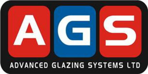 Advanced Glazing Systems Ltd