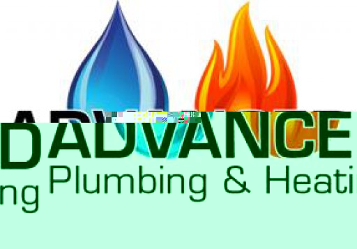 Advanced Plumbing And Heating North West Ltd