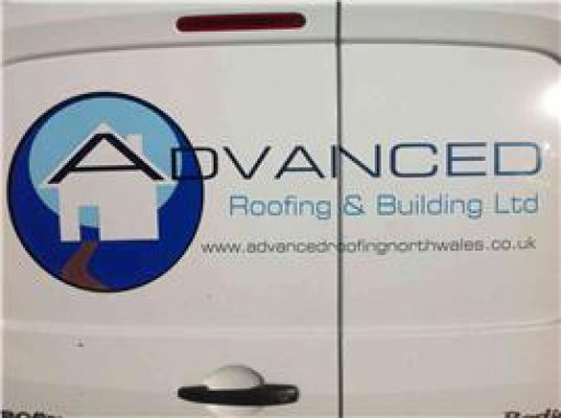 Advanced Roofing & Building