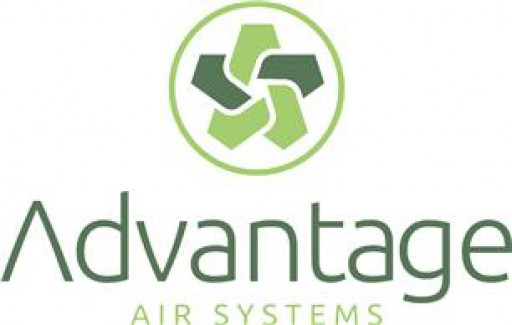 Advantage Air Systems
