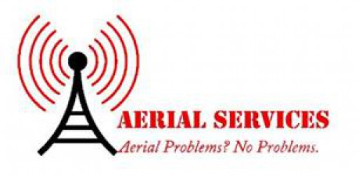 Aerial Services