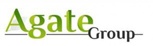 Agate Group Ltd