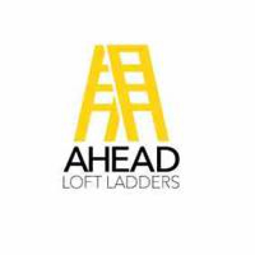 Ahead Loft Ladders Ltd
