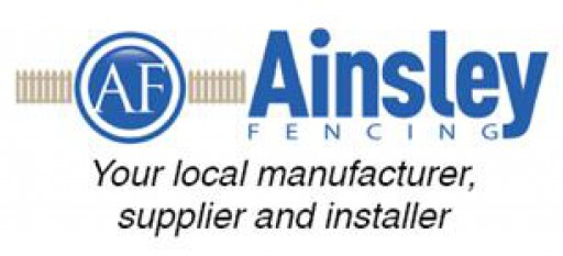 Ainsley Fencing