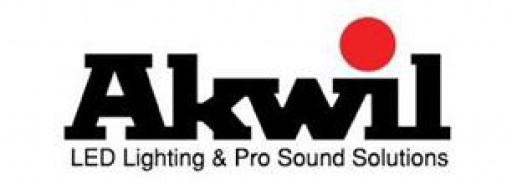 Akwil Ltd