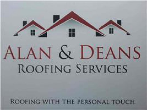 Alan And Deans Roofing Services