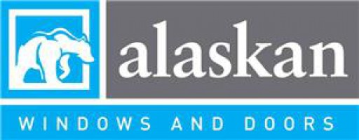 Alaskan Windows Ltd