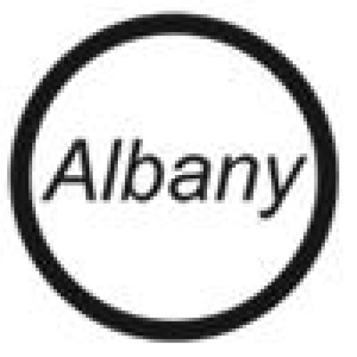 Albany Environmental Services Ltd