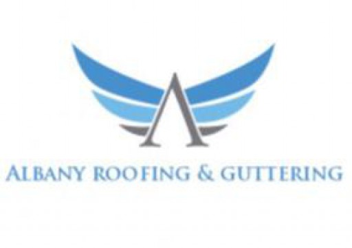 Albany Roofing & Guttering