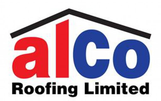 Alco Roofing Ltd
