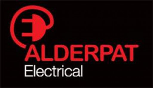 Alderpat Electrical Ltd
