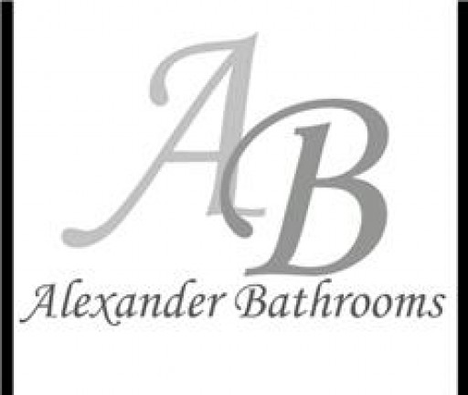 Alexander Bathrooms