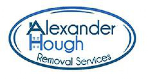 Alexander-Hough Removal Services