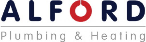 Alford Guaranteed Plumbing & Heating Ltd