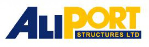 Aliport Structures Ltd