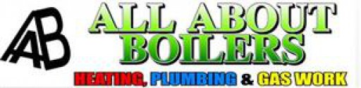 All About Boilers Ltd