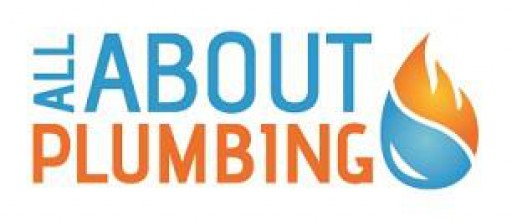 All About Plumbing Limited