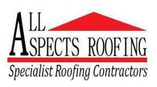 All Aspects Roofing