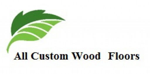All Custom Wood
